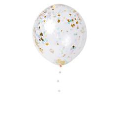 Iridescent Balloon Kit