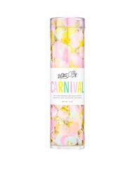 Carnival Artisan Confetti