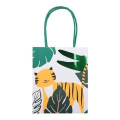 Go Wild Party Bags