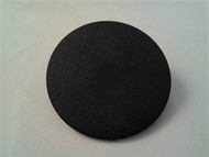 "Blank Disk Holder (""R"" Shaft)"