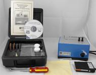 Dermatology Sharpening Set