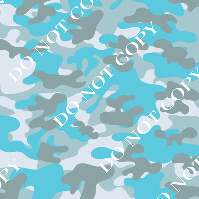 aqua and camo printed pattern vinyl htvadhesive camo camo colors creative