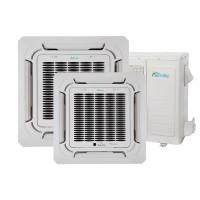 28000 BTU Dual Zone Ceiling Air Conditioner - Heat Pump - SENA/30HF/DIC