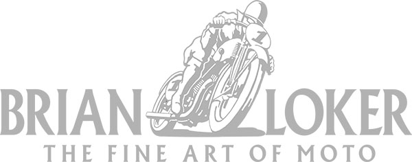 box-bike-logo.jpg