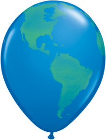 inflatable earth globes page 1 d l toys llc beachballworld