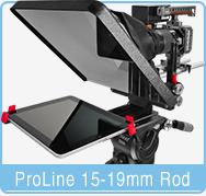 proline-dslru-ipad-buynow50.jpg