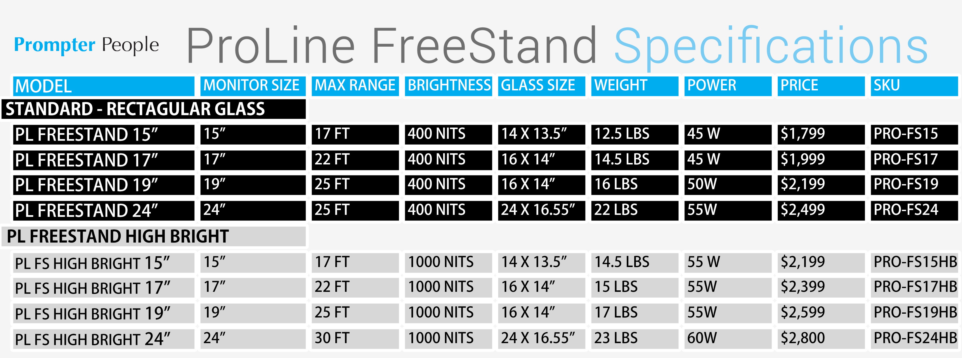proline-freestand-specifications-grey.jpg
