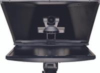Robo Main Camera inside