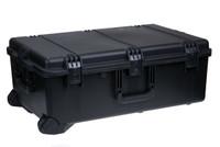 PromtperPeople  - CASE-HS2975 - Heavy Duty Teleprompter Hardcase, Not Configured