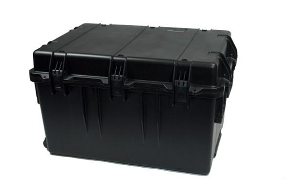 CASE-HS3075 - Heavy Duty Teleprompter Hardcase, Not Configured - PrompterPeople