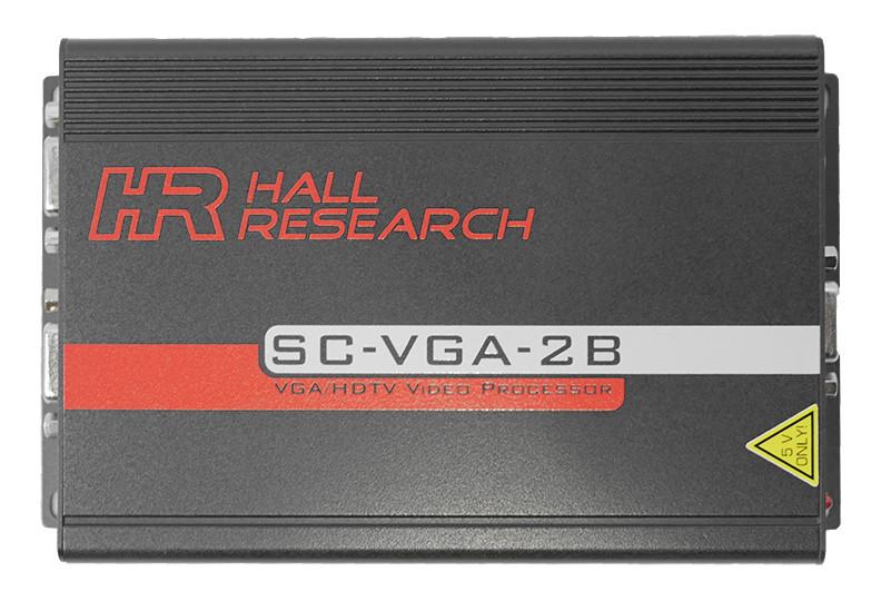 Prompter People VGA Reversing Box VGA-REV
