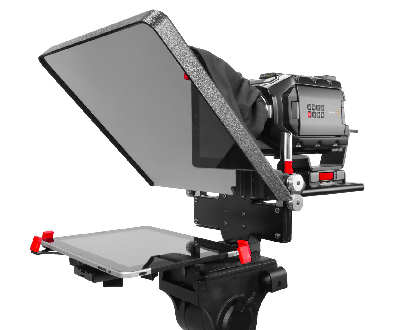 PrompterPeople ProLine Plus Teleprompter