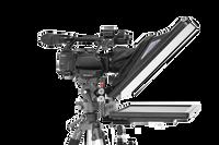 ProLine Plus FreeStand with Medium Duty Tripod