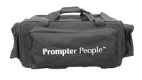 PrompterPeople Soft Bag