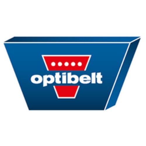Optibelt 5V1320 Classic V-Belts