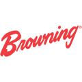 Browning logo