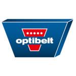 Optibelt 4L490 Classic V-Belts