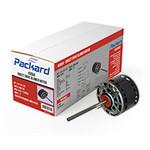 Packard 43582 1/6-1/8-1/10 HP Direct Drive Blower Motor