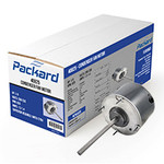 Packard 30825 Condenser Fan Motors