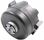 Packard 61002 2 Watts Unit Bearing Motor