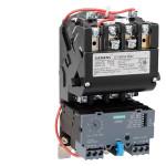 Siemens 14EUE32AA Motor Starter