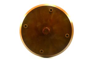Acme 30841 Drip Shields