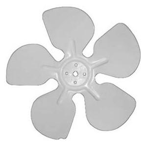 Acme 33549 Bohn Fan Blades