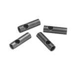 Fasco 0006-3314 Bushings