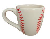 https://d3d71ba2asa5oz.cloudfront.net/12001418/images/baseballmug.jpg?refresh