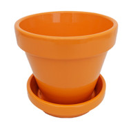 https://d3d71ba2asa5oz.cloudfront.net/12001418/images/47901orangeceramicpot.jpg?refresh