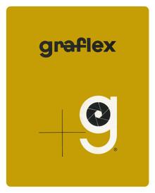 Graflex Service Parts Manual