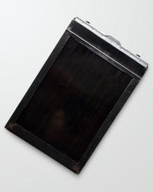 Eastman Kodak 5x7 Inch Sheet Film Holder by Graflex