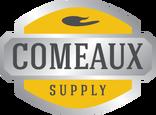 Comeaux Supply Welding Shop