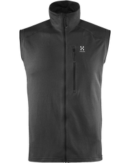 Haglofs Tribe Vest Men