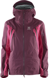 Haglofs Skade Jacket Women