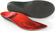 Sole Softec Response Footbed