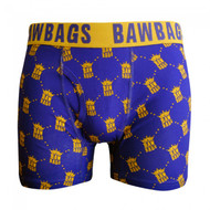 Bawbags Royal