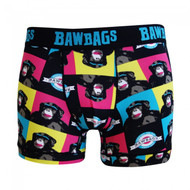 Bawbags Bawhol (cool de sacs)