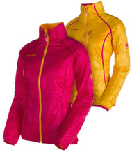 Mammut Runbold Light IN Jacket Women