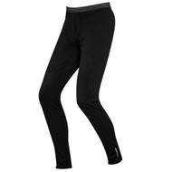 Mammut Go Warm Pant Long Men