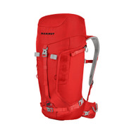 Mammut Trion Guide 35+7L - poppy