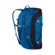 Mammut Cargo Light