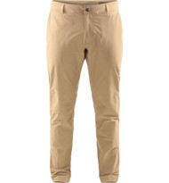 Haglofs Amfibious Pant Men - oak. A lightweight quick-drying pant, ideal for hot conditions.
