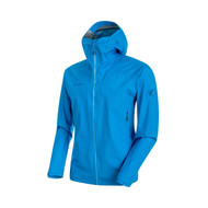 Mammut Meron Light HS Jacket Men - imperial