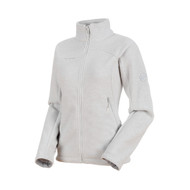 Mammut Innominata Advanced ML Jacket Women Fleece