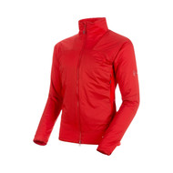 Mammut Rime Hybrid Flex Insulated Jacket Men