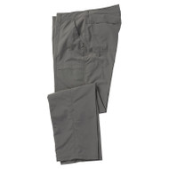 Women's Sol Cool nomad pant in road
