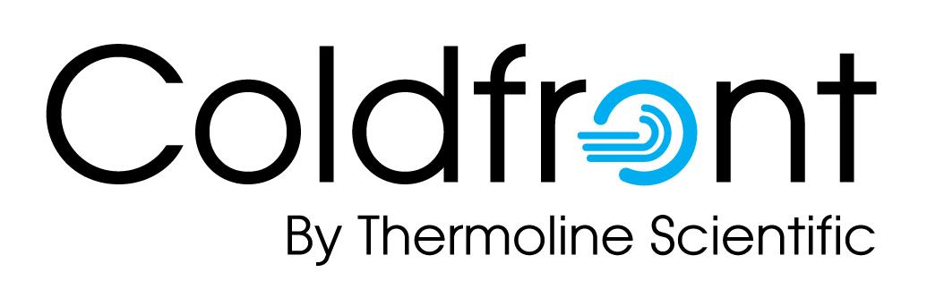 coldfront-logo.jpg