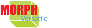 morph-logo2.jpg