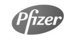 pfizer-desaturated-small.jpg